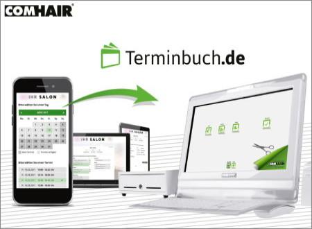 TERMINBUCH.de