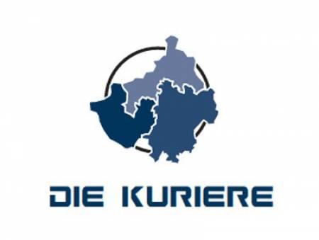 AK Kurier - Westerwald