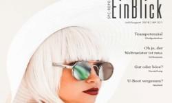 EinBlick 7-2018