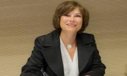 Doris Ortlieb