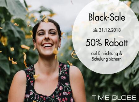"""Black-Sale"""