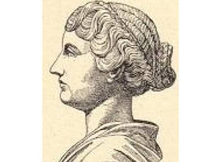 Die Romer Friseur News De