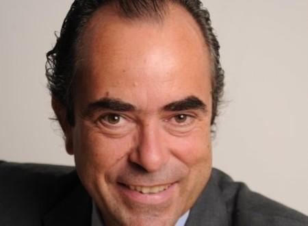 Christian Strasoldo neuer Geschäftsführer bei United Salon