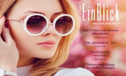 EinBlick 3-2018