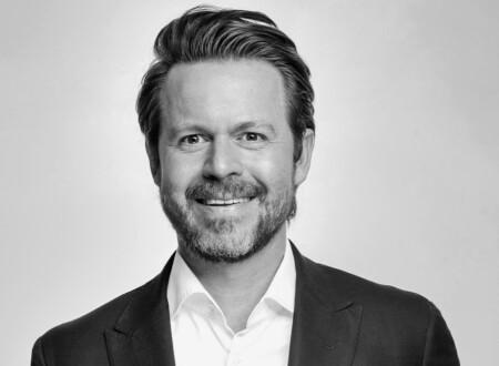 Tobias Kütscher - TIGI