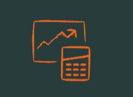 FRISEURRECHNER Tool zum Kalkulieren von Preise, Löhne und Gewinne