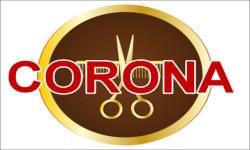 Fakten - Informationen - Adressen zu CORONA