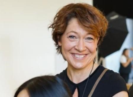 Andrea Filthaus