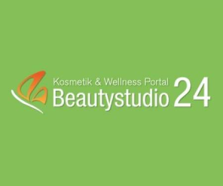 Beautystudio24