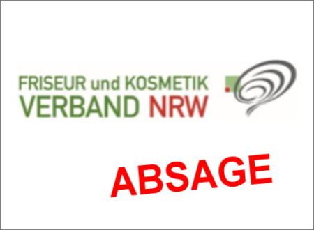 Verbandstagung NRW