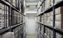 Der Salon PC: Mehr als nur Datenverwaltung