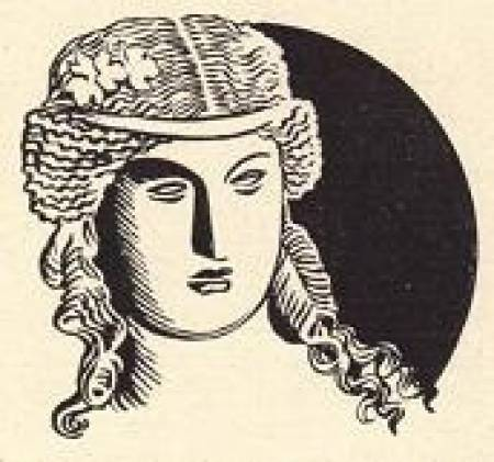 Die Griechen Friseur News De