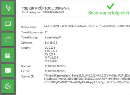 euroCIS V9.0.TSE