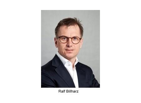 Ralf Billharz