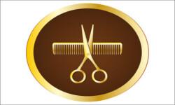 Nein - nicht alle Friseure sind gleich...