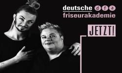 Deutschen Friseurakademie: Motivationscoaching und Unternehmen
