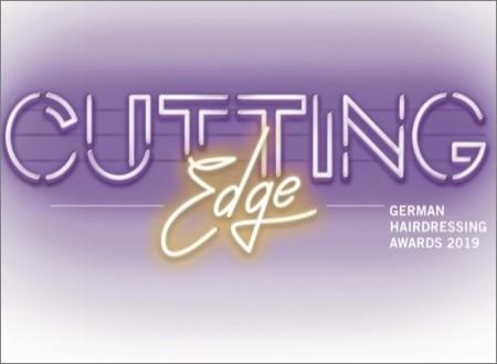 Treatwell neuer Partner für Hairdressing Award Cutting Edge
