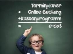 e-cut
