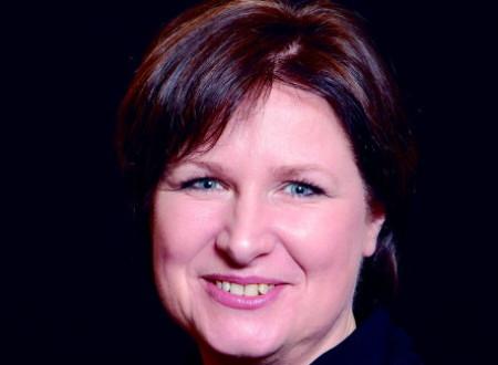 Helga Noordermeer