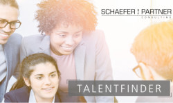 Talentfinder