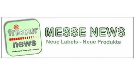 MESSE - Produkt News