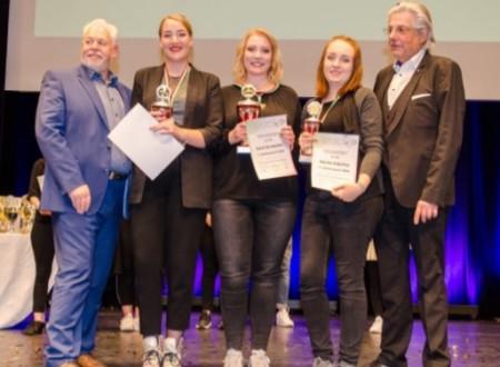 Wettbewerbstag NRW