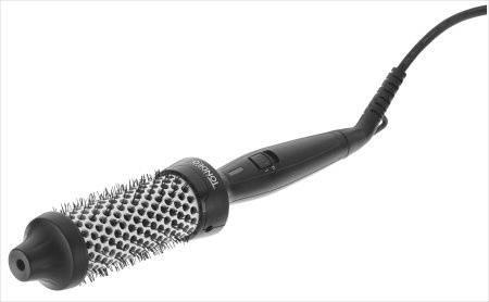 CERION Hot Brush