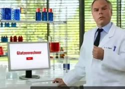 Glatzen-Rechner.de
