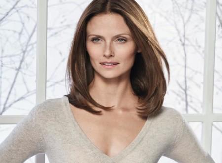 Londa Professional: Neue Farbe für mehr Salonumsatz