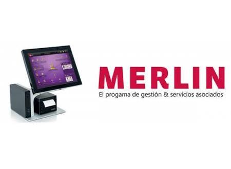 Merlin X2 Pro