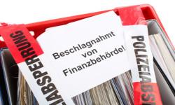 Vorsicht Falle:  Kassenpflicht gibt es auch weiterhin (noch) nicht