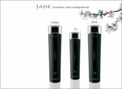 """""""Jade"""""""