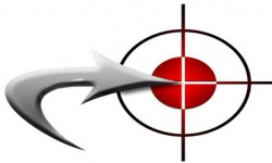 Sinn - Zweck - Ziele