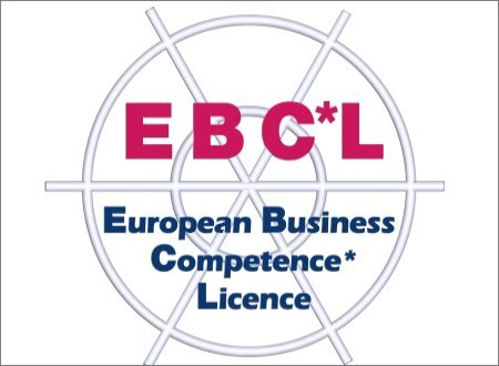 Der EBC*L Wirtschaftsführerschein