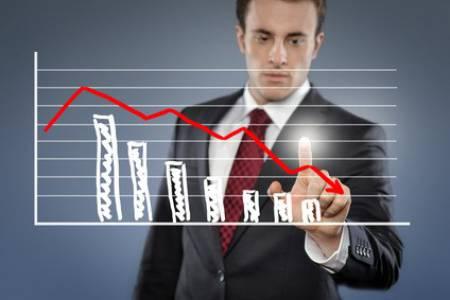 Preissenkung kontra Konjunkturflaute ???