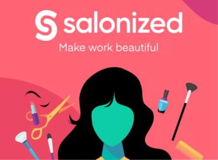 salonized