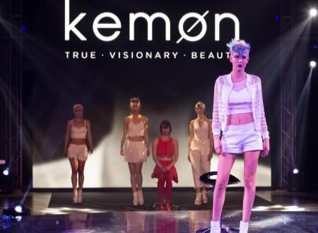 Kemon Days 2017