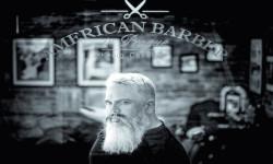 Bock auf Bart? Besuchen Sie die American Barber Show