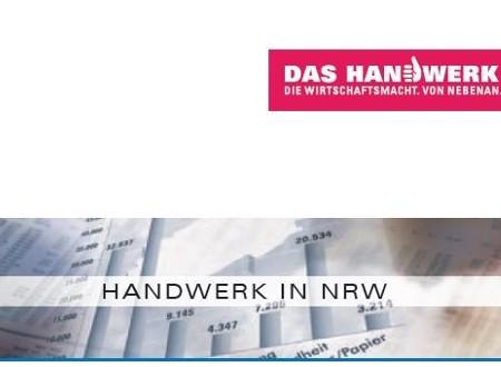 2011 Handwerk in NRW
