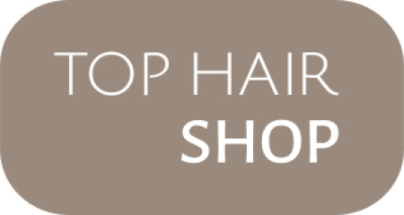 TOP HAIR International - zum Abo
