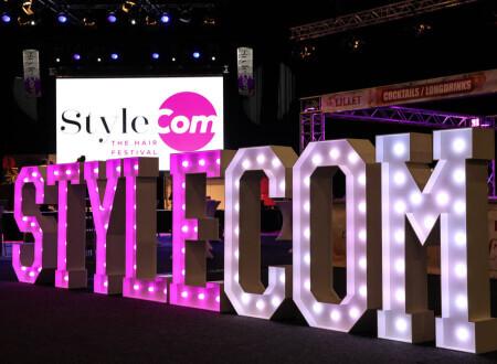 StyleCom 2021