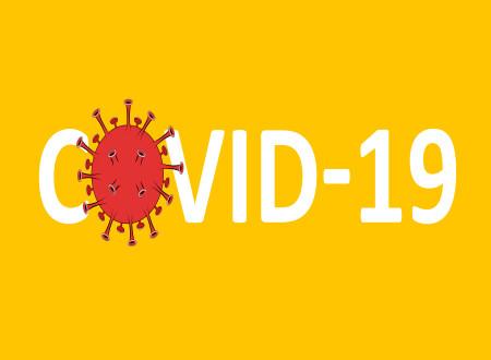 Covid-19 Schnelltest von der Innung