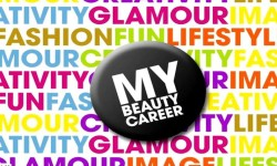 MY BEAUTY CAREER