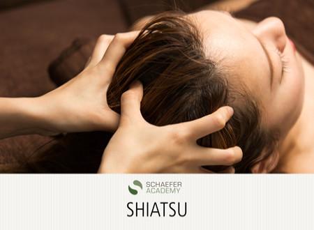Shiatsu-Seminar
