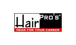 HairPro 13: Teamarbeit
