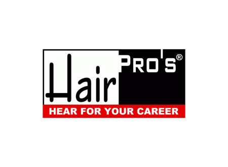 HairPro 13: Teamarbeit