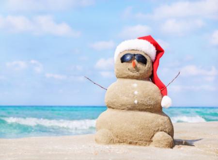 Geschenkideen für die kalte Jahreszeit