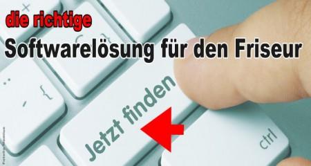 Auf einen Klick -