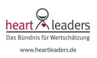 heartleaders - Das Business-Netzwerk für Menschen mit Haltung