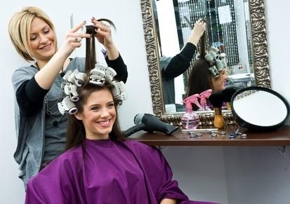 Fachmessen & Veranstaltungen in der Friseurbranche